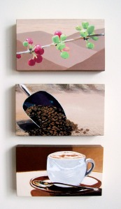 """""""coffee painting"""", """"coffee art"""", """"home decor"""", """"small painting"""", """"wood painting"""", art, artist, painting, """"acrylic painting"""", """"art with meaning"""""""