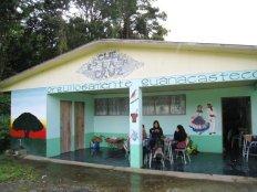 """la cruz de abangeres"", ""costa rica"", guanacaste, art, artist, ""art with meaning"", mural, ""school mural"", ""community mural"""