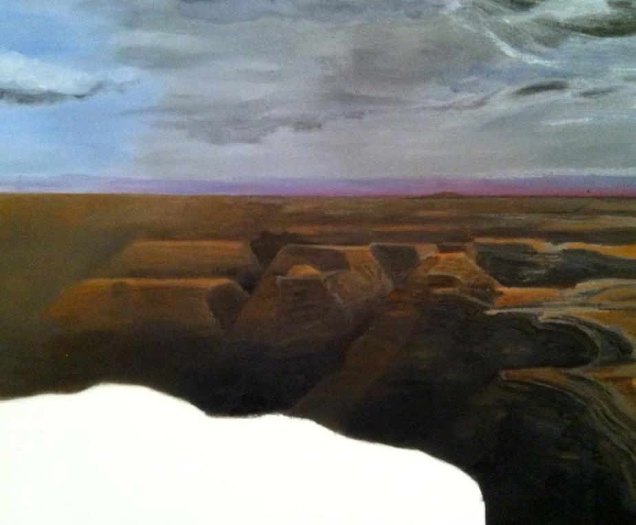 """""""The Catcher in the Rye"""", """"skyskape"""", """"sky painting"""", """"oil painting"""", """"custom art"""", """"custom artist"""", """"art with meaning"""", """"Holden Caulfield"""", """"dave white art"""", """"JD Salinger"""""""