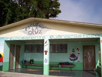 """Costa Rica art"", ""La Cruz de Abangares"", ""arte de guanacaste"", ""cultural art"", ""peace corps art"", ""dave white painting"", ""dave white art"""