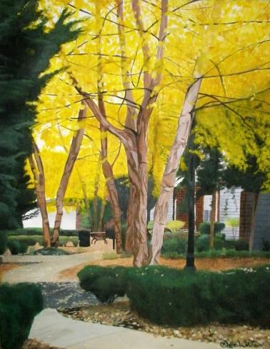 """fall painting"", ""autumn painting"", ""fall painting for sale"", ""buy fall painting"", ""buy autumn painting"", ""dave white painting"", ""dave white art"""