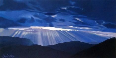 """aconcagua"", ""aconcagua painting"", ""argentina mountain"", ""mountain painting"", ""sunrise painting"", ""original art"", ""oil painting"", ""dave white artist"", ""dave white painting"", ""dave white art"""