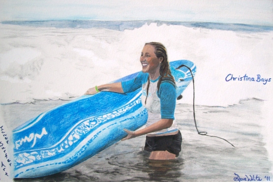 """surf art"", ""inner surfer art"", ""surfer art"",""dave white art"""