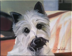 dog portrait artist ashburn, dog painter ashburn, dog painter leesburg, dog portrait artist loudoun, dog portrait painting, pet portrait artist ashburn, pet portrait artist leesburg, pet portrait artist loudoun, pet portrait artist sterling