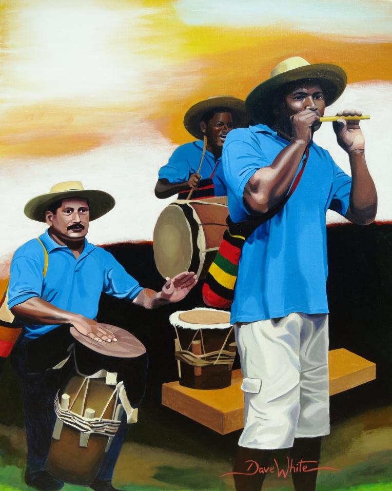 """dave white painting"", ""afro latino"", ""afro latino art"", ""colombian art"", ""colombian culture"", ""culture paintings"", ""don abundio y sus traviesos"", ""flute and drums music"", ""folklife festival 2011"", ""latino culture"", ""mompox colombia"", ""music and painting"", ""music art painting"", ""music painting"", ""paintings of music"", ""smithsonian festival"", ""smithsonian folk life"", ""smithsonian folklife"", ""tambora guacherna"", ""chandé"", ""berroche"", ""flauta de millo"", ""guache"", ""arte de colombia"""