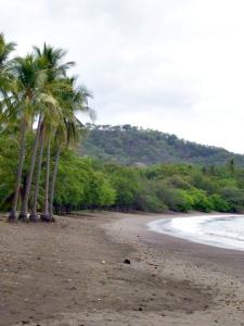 Playa Panama2