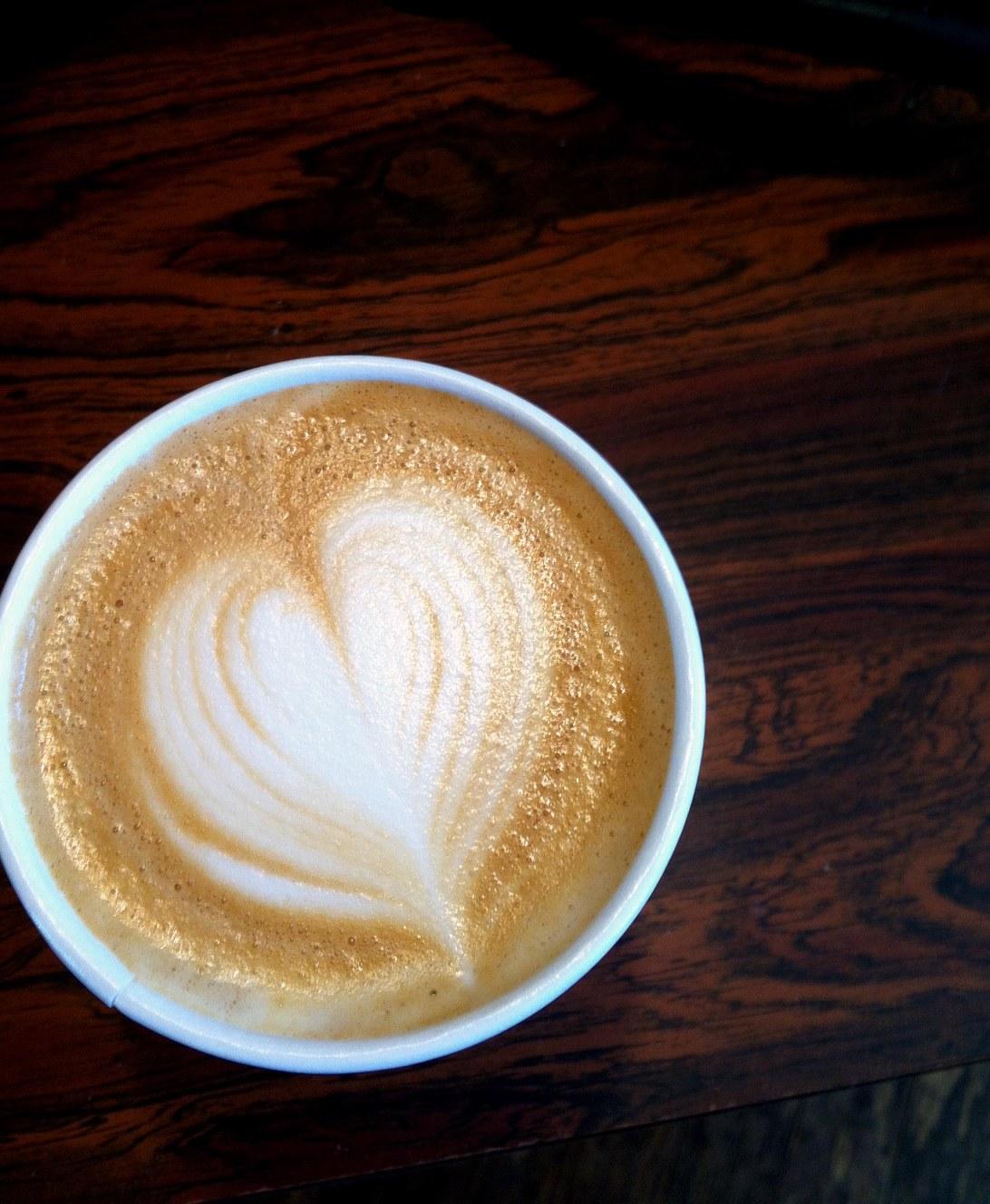 """""""coffee photography"""""""