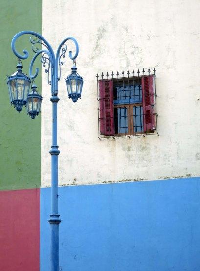 """argentina photography"", ""caminito"". ""la boca"", ""argentina"", ""dave white photography"""