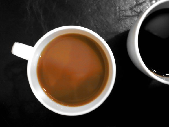 coffee photography, coffee, photography