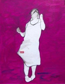 """dance painting"", ""dance art"", ""abstract dance"", ""figurative dance art"", ""artist dave white"", ""purple dance painting"", ""figurative dance painting"", ""dancer art"", ""artist dave white"""