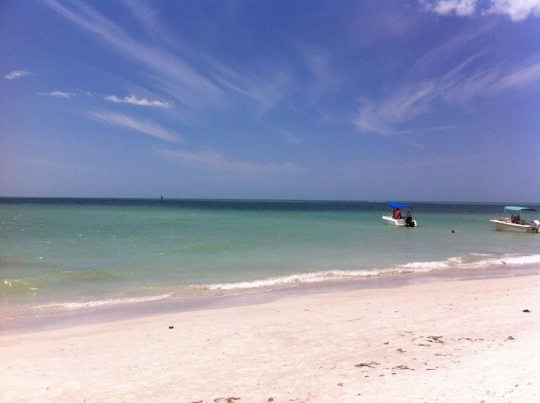 Florida Siesta Key