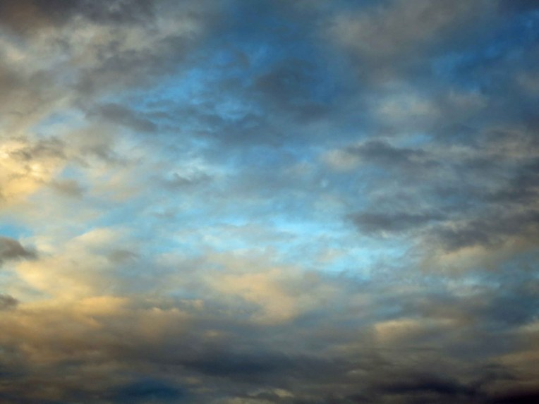 sky photography, sky photographer, artist dave white, sky, clouds, skyscape, art