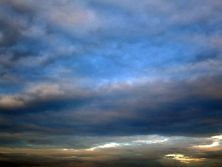 sky photography, sky photograph, sky, art, photography, artist dave white