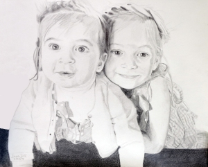 portrait drawing, portrait artist, portrait art, pencil portrait