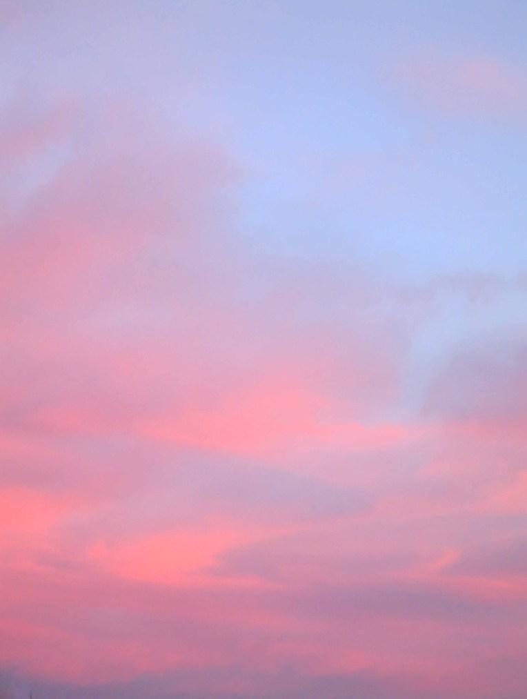 sky art, sky photo, sky photography, pink sky, sky, art