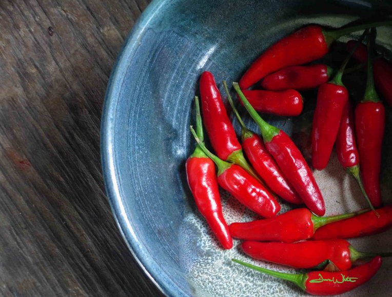 chili peppers, chili pepper, food art, food photography
