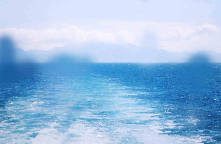 Strait of Gibraltar, Spain Morocco, estrecho de gibraltar, spain art, spanish art, spain photography, spanish photography, strait of gibraltar photography