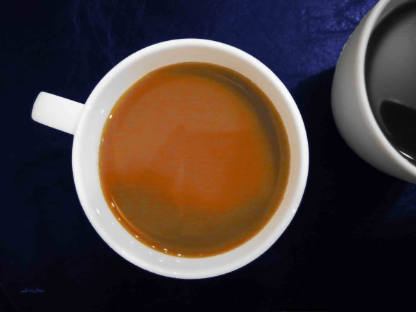 coffee art, coffee photography, coffee photography, coffee decor, coffee, coffee cup, coffee cup art, kitchen decor