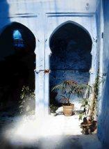 chefchaouen, chefchaouen morocco, morocco, morocco art, morocco photography