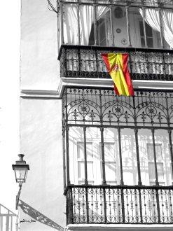 seville, sevilla, spain photography, spanish photography, spain art, spanish art, seville art, sevilla art, seville photography, spanish photography, spanish flag, bandera de españa