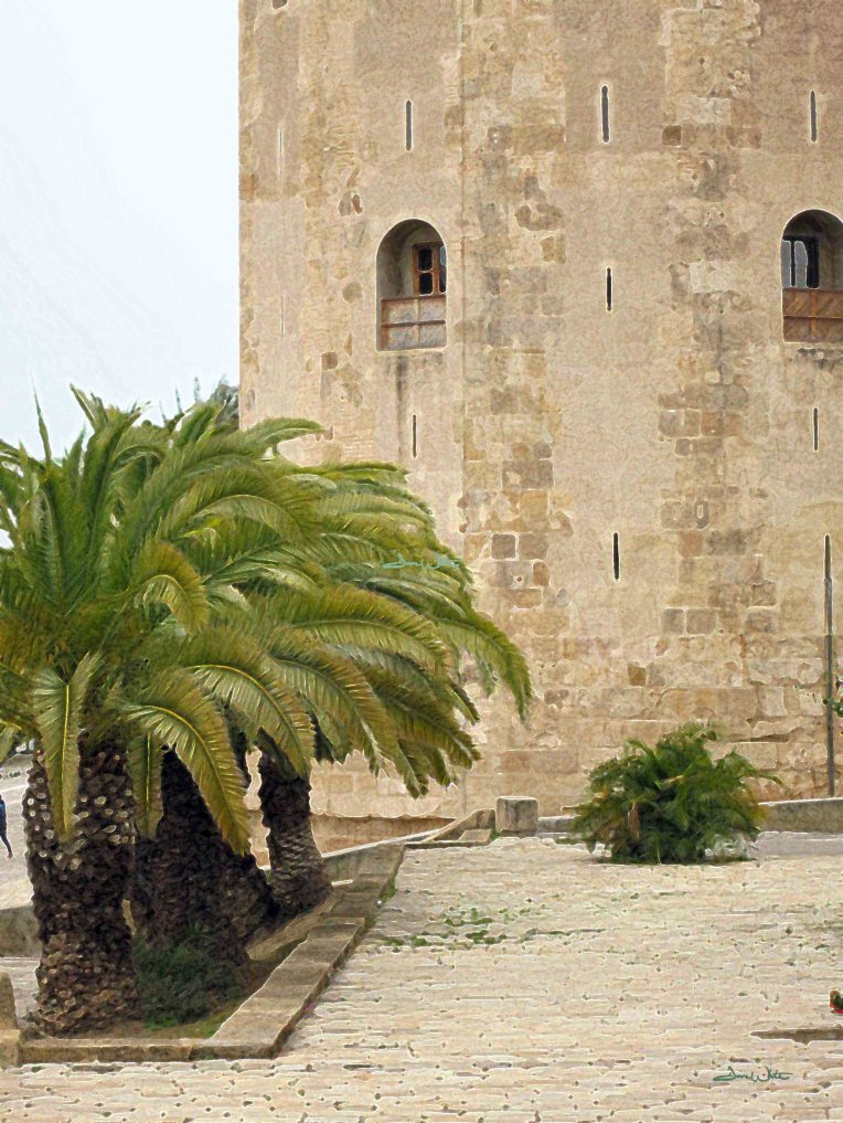 torre de oro, gold tower, seville, sevilla, spain photography, spanish photography, spain art, spanish art, seville art, sevilla art, seville photography, spanish photography