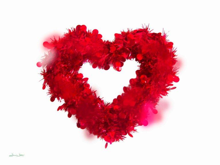 heart art, heart photography, heart, red heart, heart design, heart decor, love art, romance art, romantic art, romantic photography, romance photography