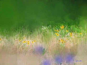 floral art, floral photography, yellow flowers, flower art, flower decor, flower photography