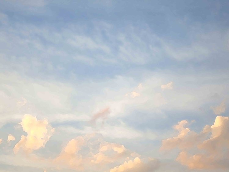 sky, art, skyscape, sky photo, sky photography, sky art, sky artwork