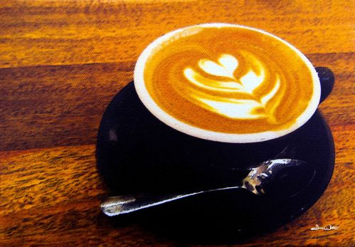 follow-your-heart-to-coffee-photo