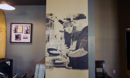 cropped-3-line-cooks-mural-painting.jpg