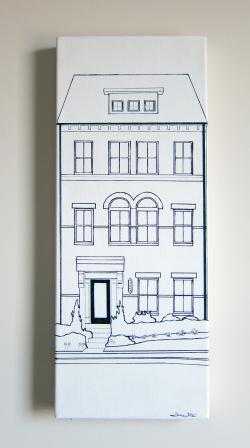 "'house painting"", ""ashburn art"", ""ashburn artist"""