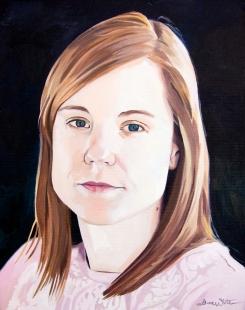 oil-portrait-painting-12-15-16