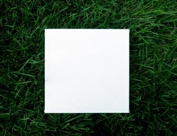 8x8 Canvas