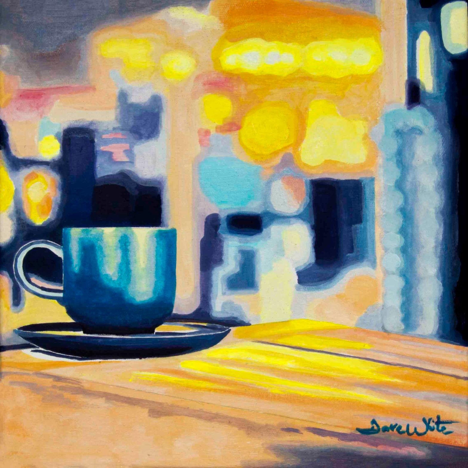 """coffee painting"", ""tea painting"", ""ashburn artist"", ""ashburn art"", ""dave white artist"", ""dave white art"", ""tea painting"""