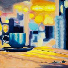 """""""coffee painting"""", """"tea painting"""", """"ashburn artist"""", """"ashburn art"""", """"dave white artist"""", """"dave white art"""", """"tea painting"""""""