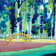 """central park one loudoun"", ""ashburn artist"", ""ashburn art"", ""one loudoun art"", ""one loudoun artist"", ""one loudoun painting"", ""loudoun artist"", ""loudoun art"", ""dave white art"", ""dave white artist"""