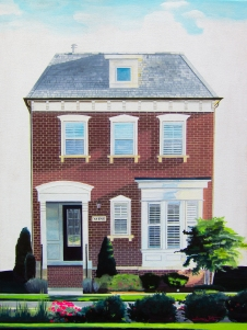 """one loudoun"", ""one loudoun art"", ""house painting"", ""ashburn art"", ""ashburn artist"", ""loudoun art"", ""loudoun artist"", ""home painting"", ""dave white artist"", ""dave white art"""