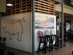 """lost rhino retreat murals"", ""lost rhino retreat painting"", ""lost rhino retreat"", ""ashburn art"", ""ashburn artist"", ""dave white artist"", ""dave white art"", ""loudoun art"", ""loudoun artist"", ""lost rhino"""