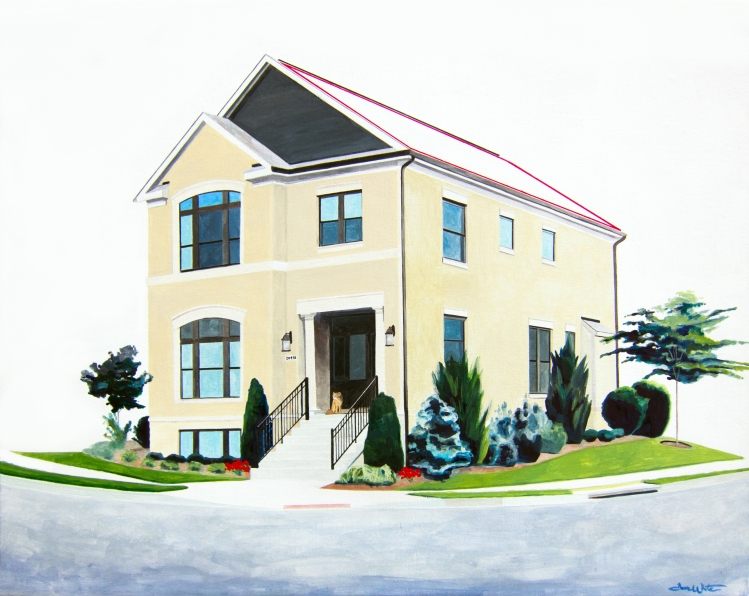 """one loudoun art"", ""house painting"", ""ashburn artist"", ""ashburn art"", ""dave white artist"", ""dave white art"", ""home painting"""