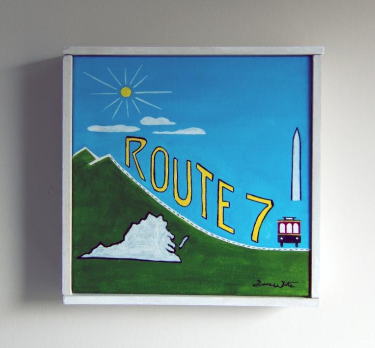"""route 7 art"", ""ashburn artist"", ""ashburn art"", ""loudoun art"", ""loudoun artist"", ""route 7"""