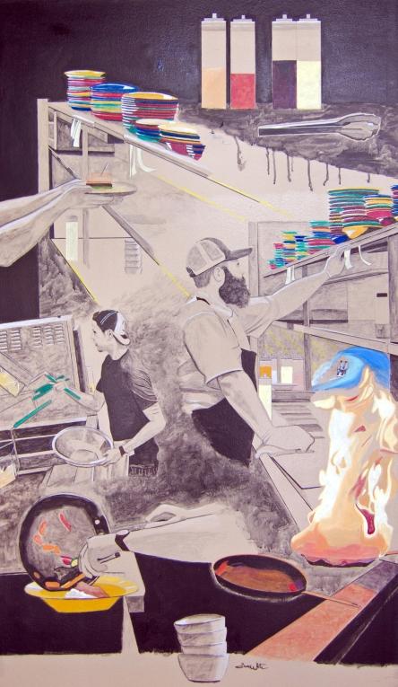 """lost rhino retreat mural"", ""lost rhino retreat artist"", ""lost rhino ashburn va"", ""lost rhino retreat brambleton"", ""artist dave white"", ""ashburn artist"", ""loudoun artist"""
