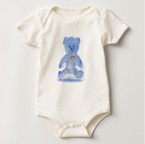 """teddy bear baby clothes"", ""teddy bear shirt"", ""teddy bear baby shirt"""