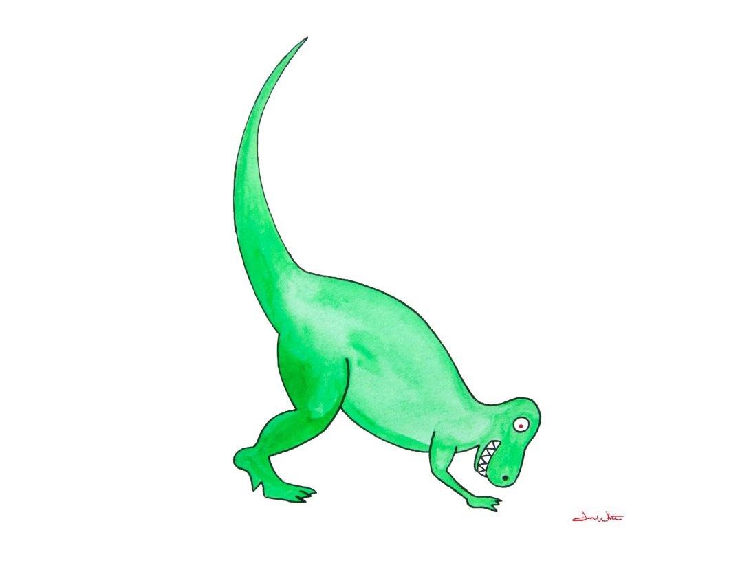 """""""dinosaur downward dog"""", """"kids yoga art"""", """"dinosaur yoga"""", """"yoga art"""", """"t rex yoga"""", """"t-rex yoga"""", """"t-rex kids art"""", """"t rex kids art"""", """"tyrannosaurus rex art"""", """"children's yoga art"""", """"dinosaur yoga art"""""""