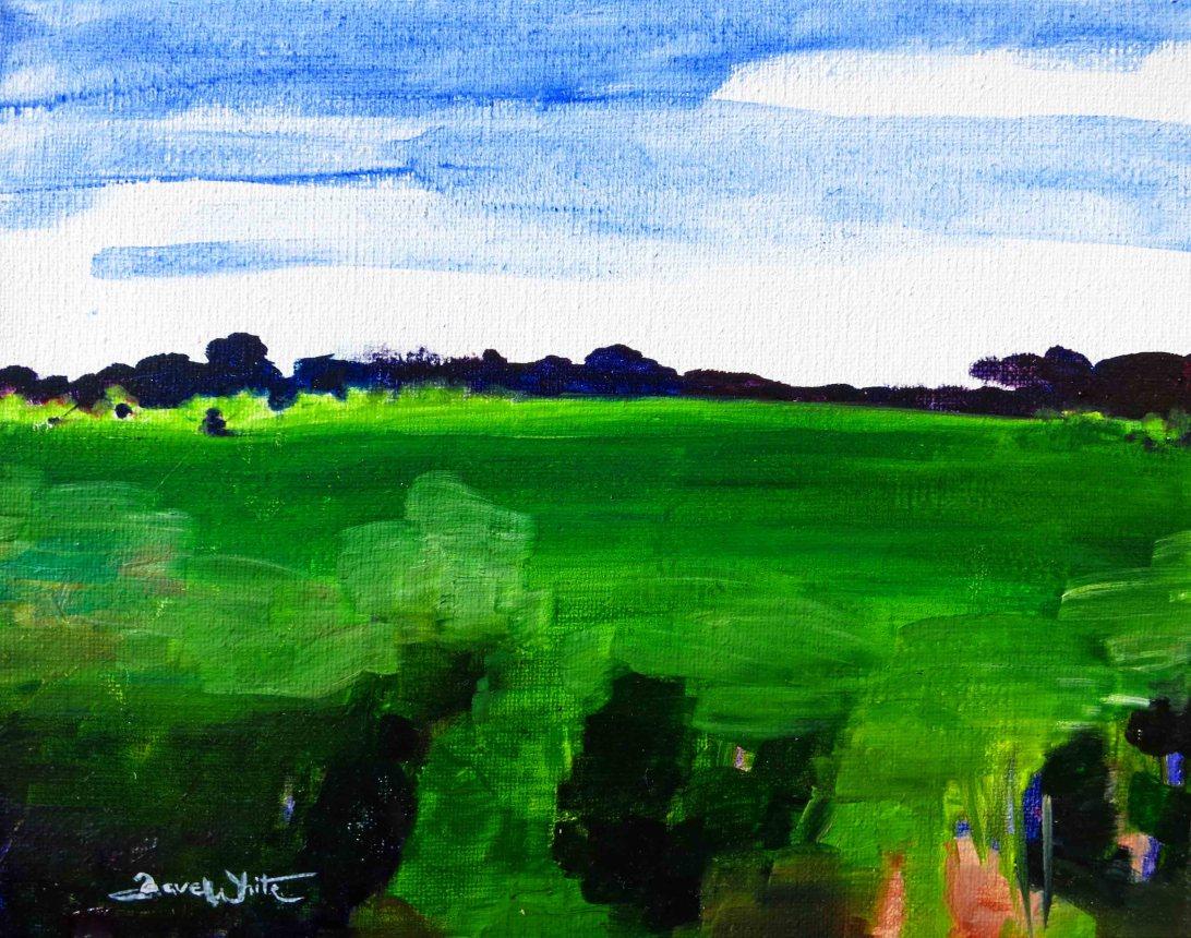 """landscape oil painting"", ""green landscape painting"", ""landscape impressionism"", ""oil painting landscape"", ""green landscape painting"", ""original landscape painting"""