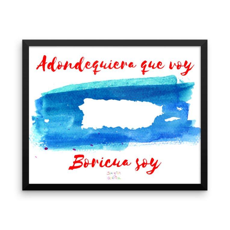 """puerto rico wall art"", ""puerto rico map art"", ""puerto rico art print"", ""puerto rico poster"", ""puerto rican wall art"", ""puerto rican map art"", ""puerto rico decor"", ""puerto rican poster"""