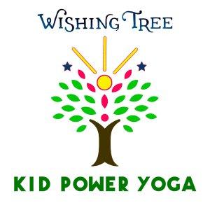 """kids yoga loudoun"", ""childrens yoga loudoun"", ""yoga artist"", ""yoga art"", ""yoga logo artist"", ""loudoun logo artist"", ""ashburn logo artist"""