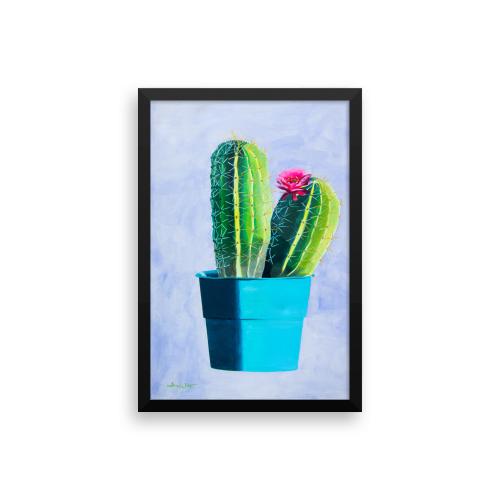 """cacti art print"", ""cactus art print"", ""cactus decor"", ""cacti decor"", ""cactus painting"", ""cacti painting"", ""cactus artwork"", ""cacti artwork"""