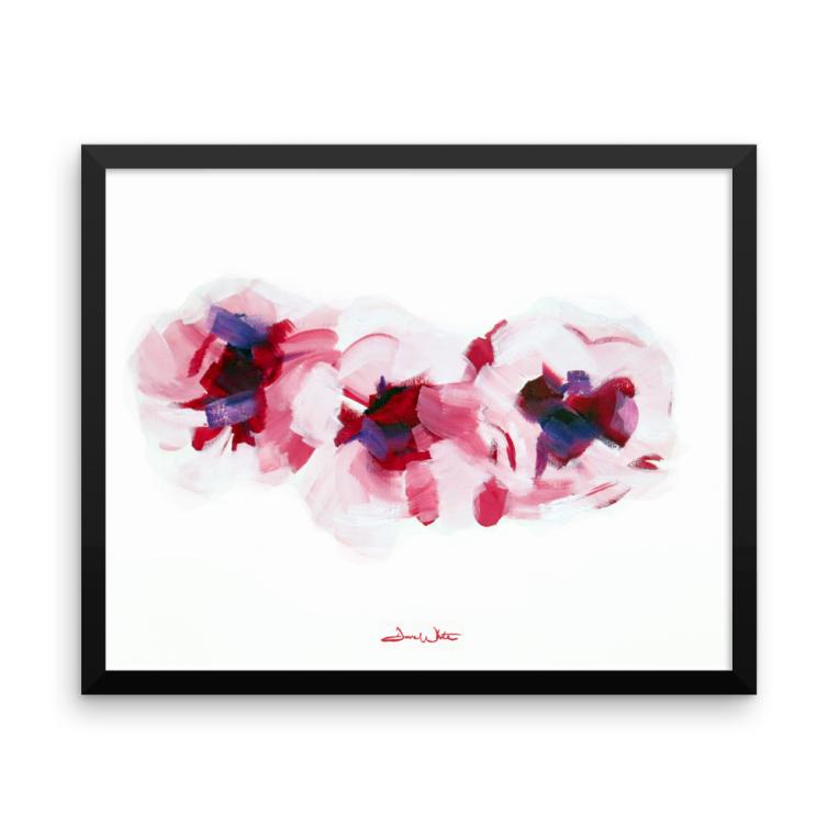 """""""cherry blossoms art print"""", """"cherry blossoms art"""", """"cherry blossoms painting"""", """"cherry blossoms print"""", """"cherry blossoms wall art"""""""
