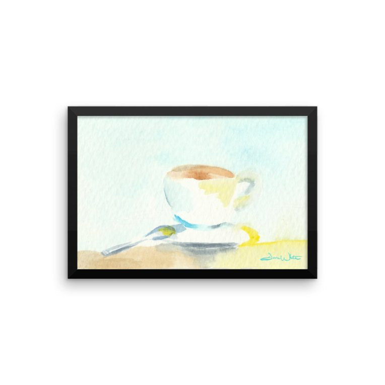 """coffee art print"", ""coffee art"", ""coffee wall art"", ""framed coffee art"", ""coffee painting"", ""coffee wall decor"""