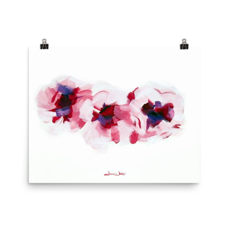 """cherry blossoms oil painting"", ""cherry blossoms art"", ""cherry blossoms painting"", ""cherry blossoms artwork"", ""cherry blossoms wall art"""